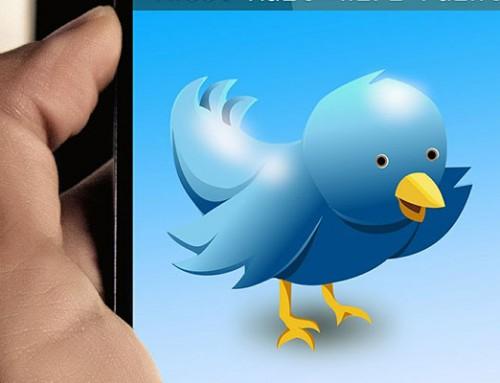 (お知らせ)ブログの活動を休止して、Twitterをメインに移行します